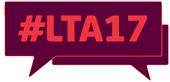 #lta17
