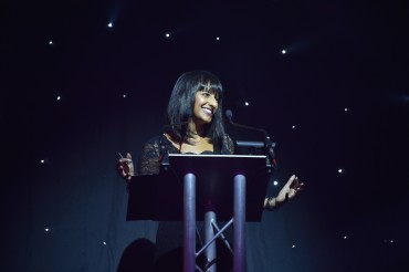 tourism awards 2015 - ranvir singh