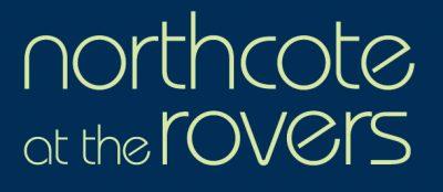 Northcote at the Rovers