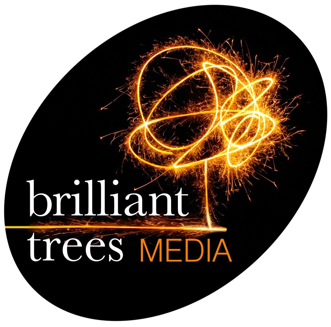 Brilliant Trees Media
