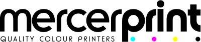 Mercer Print