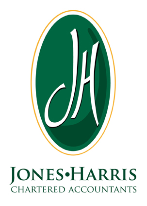 Jones Harris Chartered Accountants