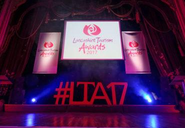 tourism award winners-1