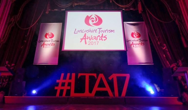 2017 Awards