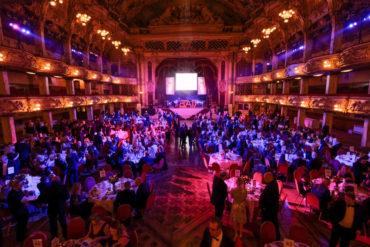 tourism award winners-34