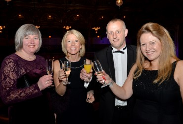 Lancashire_Tourism_Awards_2014_11