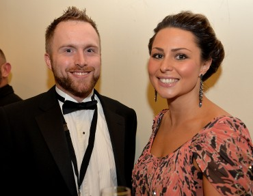 Lancashire_Tourism_Awards_2014_16