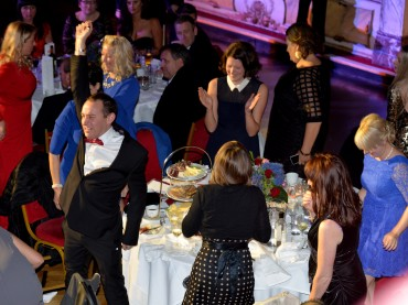 Lancashire_Tourism_Awards_2014_90