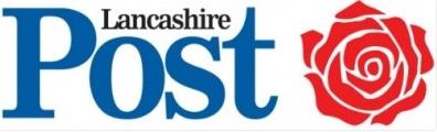 Lancashire Post