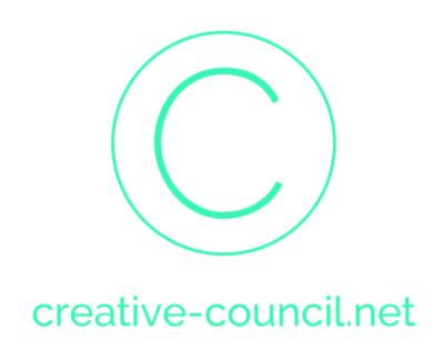 creative-council