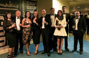 tourism award winners-5
