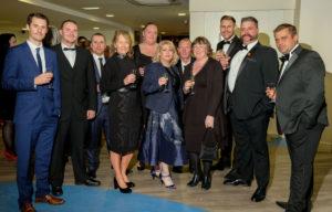 tourism award winners-6