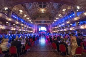 tourism award winners-74