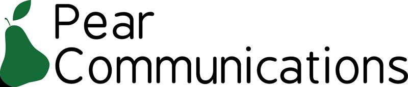 Pear Communications