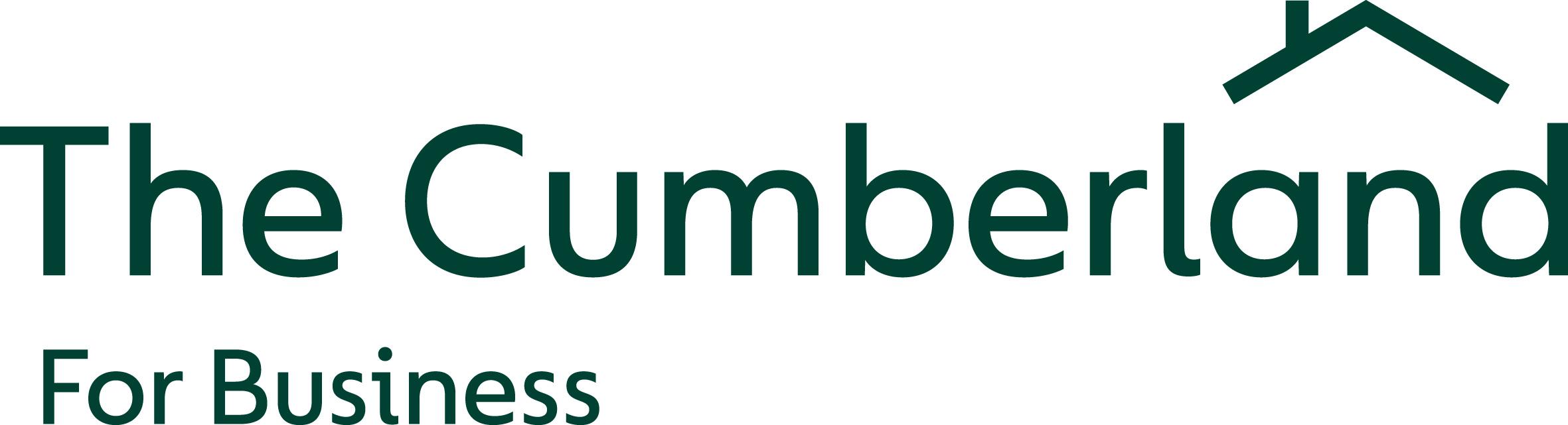 Cumberland Building Society