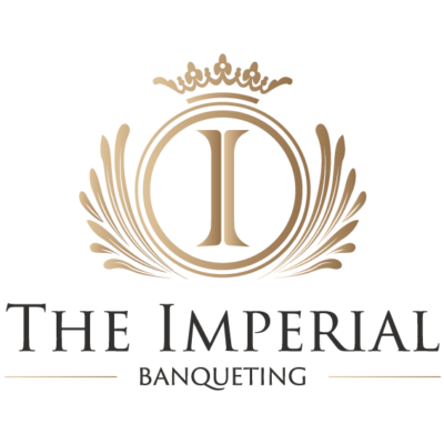 The Imperial Banqueting Suite