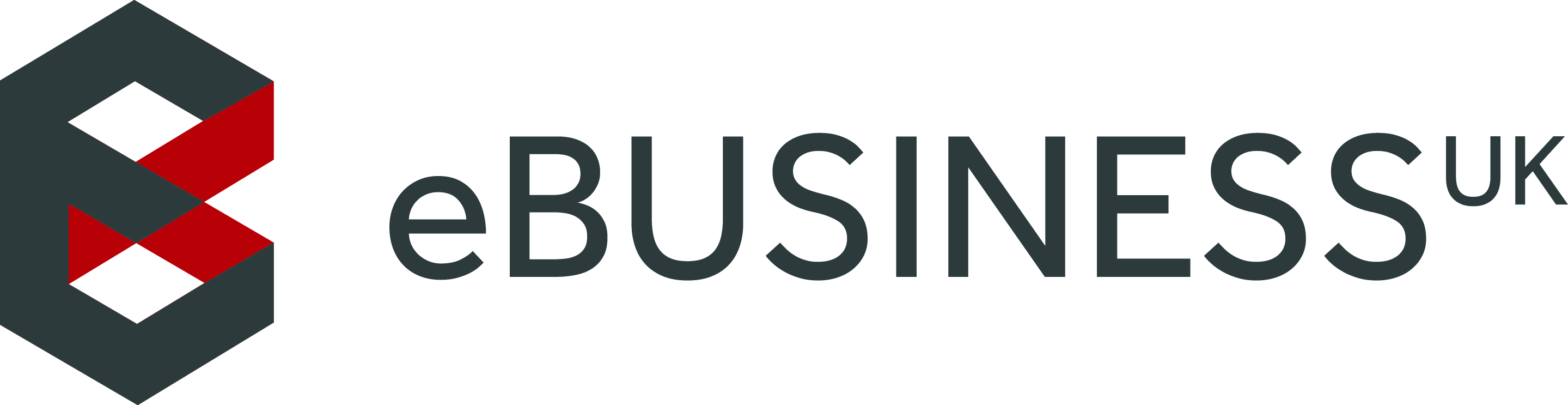 eBusiness UK